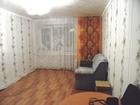 Увидеть фотографию  Сдается kомнатa ул, Забалуева 74 Ленинский район ост, Западный ЖМ 69224716 в Новосибирске