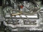 Свежее foto Автозапчасти Двигатель ЗИЛ - 131 с хранения 69258513 в Новосибирске