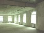 Увидеть изображение Коммерческая недвижимость Собственник продает помещение свободного назначения 69282907 в Новосибирске