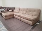 Свежее фотографию  Продам модульный диван Юнна-Нега 69337622 в Новосибирске