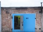 Смотреть foto  Продам капитальный гараж, ГСК Новатор №165, Академгородок, мкр, Щ, Дом быта, Героев Труда 16а, Срочно: т, 299-75-58 69360696 в Новосибирске
