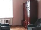 Просмотреть foto  Сдается 2к квартира ул, Костычева 8 Ленинский район пл, Станиславского 69362631 в Новосибирске