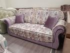 Уникальное изображение  Диван-кровать Юнна-Версаль 69381468 в Новосибирске