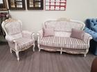 Свежее фотографию  Продам диван-кровать Юнна-Данко 69381481 в Новосибирске