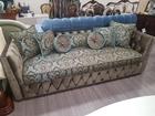 Уникальное foto  Продам диван-кровать Юнна-Тукседо 69381498 в Новосибирске