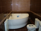 Скачать фото  Ремонт делается без посредников,ванной комнаты и санузла, Стройматериалы, 69391293 в Новосибирске