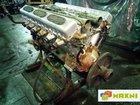 Скачать бесплатно фотографию  Дизельный двигатель А-650 с хранения 69455950 в Новосибирске