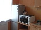 Смотреть фотографию  Сдается 1к квартира ул, Крылова 43а Центральный район Метро Покрышкина 69565320 в Новосибирске