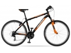 Скачать бесплатно фото Велосипеды Велосипеды AUTHOR в Новосибирске 69703331 в Новосибирске