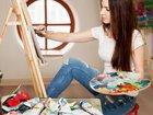 Скачать foto  Обучение живописи и рисованию в Челябинске 69930205 в Челябинске