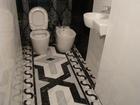 Свежее фотографию  В вашем районе,ремонт санузла и ванной комнаты 69989095 в Новосибирске