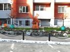 Скачать бесплатно foto  Сдается 1к квартиру ул, Геодезическая 5/1 Ленинский район Метро Студенческая НОВЫЙ ДОM 70184881 в Новосибирске