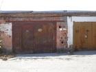 Смотреть изображение  Сдам гараж в ГСК Башня №72, Академгородок, Ионосферная 3/5, рядом с лыжной базой, 70596417 в Новосибирске