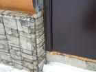 Свежее изображение Отделочные материалы Продаем линеарные панели длиной до 6м 70614730 в Новосибирске