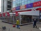 Морозоустойчивые шторы пвх для уличных кафе SPL