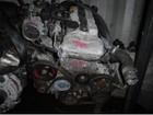 Скачать изображение  Продажа ДВС MMC/ 4B11/ Lancer X/ CY4A/ в Новосибирске 71427978 в Новосибирске