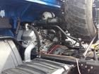 Просмотреть фото Грузовые автомобили КАМАЗ 44108 тягач 2014 г, в, 71431198 в Новосибирске