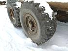 Скачать бесплатно изображение Грузовые автомобили КАМАЗ 43118 шасси 2006 г, в, 71431331 в Новосибирске