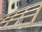 Увидеть foto Строительство домов Установка козырьков над балконом в Новосибирске 72442611 в Новосибирске