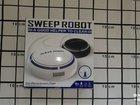 Робот - пылесос Sweep Robot