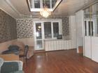 Новое изображение  Сдается 4к квартира ул, Высоцкого 31 Октябрьский район ост, Восточный ЖМ 73231586 в Новосибирске