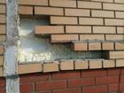 Просмотреть фото  Закажите работы по утеплению стен 10 этажных домов 73428827 в Новосибирске
