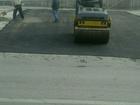Просмотреть изображение Другие строительные услуги Али-асфальтирование в новосибирске- 73540431 в Новосибирске