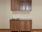 Кухня Классика мдф 1.4м