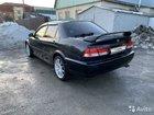 Honda Accord 2.0AT, 2001, 287000км