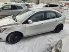 Ford Focus 2.0AT, 2010, 199000км