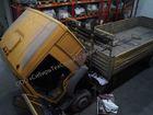 Просмотреть изображение Автосервисы Капитальный ремонт с гарантией 1 год двигателей: CUMMINS 74442846 в Новосибирске