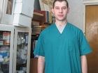 Уникальное foto Массаж Массаж с выездом и без (лечебный, классический,) 74589842 в Новосибирске