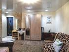 Просмотреть фото Аренда жилья Сдается 1к квартира ул, Гусинобродское шоссе 23 75839439 в Новосибирске