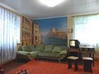 Новое фото  Сдается 1к квартира ул, Рубежная 5 ост, Белые Росы Кировский район 75865814 в Новосибирске