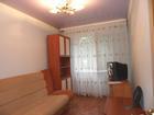 Скачать foto  Сдается комната ул, Гаранина 25 Октябрьский район ост, Гаранина 79049402 в Новосибирске