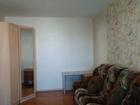 Сдам 2-х комнатную квартиру. Квартира с мебелью, шкаф, диван