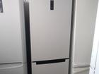 Просмотреть изображение Холодильники Холодильник бу Indesit Гарантия 6мес Доставка 82482766 в Новосибирске