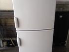Уникальное изображение  Холодильник бу Бирюса Гарантия 6мес Доставка 82564009 в Новосибирске