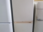 Уникальное изображение  Холодильник бу Stinol Гарантия 6мес Доставка 82826208 в Новосибирске