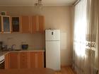 Уютная и просторная студия рядом с Красным проспектом и ТЦ Г
