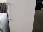 Увидеть изображение  Холодильник бу ЗИЛ Гарантия 6мес Доставка 82912582 в Новосибирске