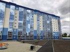 В Софийском квартале проектов предусмотрено более 700 надзем