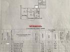 Продается большая2х комнатная квартира в Калининском районе