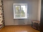 Комната по ул. Сухарная. Общей площадью: 12.80 кв.м.     В о