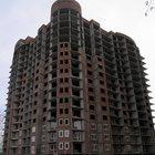 Требуются рабочие на мокрый фасад 11000 кв, м ДусиКовальчук
