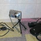 Panasonic dmc 8