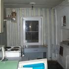 Сдается частный дом ул, Бориса Богаткова рядом остановка Воинская