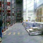 Сдам в аренду отапливаемое складское помещение площадью 8500 кв, м, №А3362