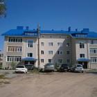 Сдам квартиру в Бердске на берегу Обского моря