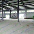 Сдам в аренду отапливаемое складское помещение площадью 1000 кв, м, №А3518